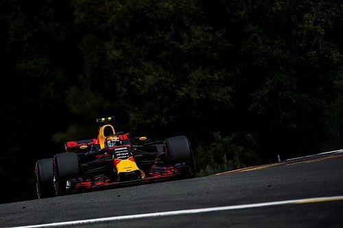 """Verstappen e Ricciardo limitano i danni: """"In gara tutto può accadere"""""""