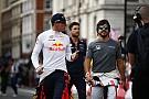 Alonso zou Verstappen en Sainz als rijderspaar nemen
