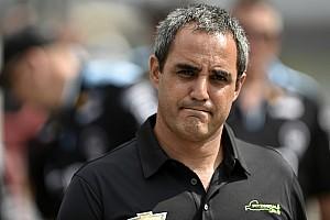 IMSA Breaking news Penske konfirmasi Montoya dan Cameron sebagai pembalap Acura DPi