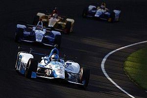 IndyCar 2018: Andretti Autosport bleibt Honda-Team