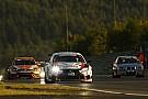 Endurance 【ニュル24h】1台体制のトヨタ。レクサスRCでクラス2位の健闘