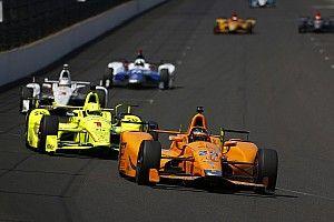 """Bourdais : L'Indy 500 """"presque trop facile"""" pour Alonso"""