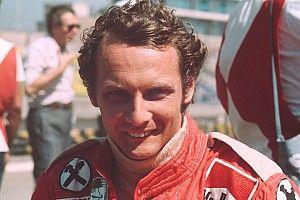 F1 confirma minuto de silêncio antes de GP de Mônaco em homenagem a Lauda
