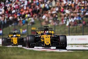 "Renault update success ""an important breakthrough"" - Hulkenberg"