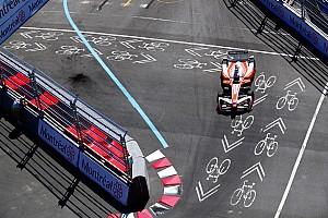 Formula E Qualifiche Un grande Rosenqvist firma la seconda Super Pole di Montréal!