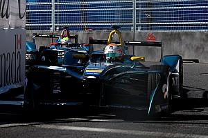 Fórmula E Últimas notícias Fórmula E modifica controverso formato de classificação