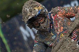 Herlings beducht voor Drentse modder tijdens MXGP Assen