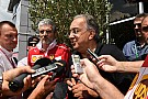 Formula E Ferrari belum akan ikut Formula E