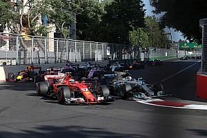 Formule 1 Nieuws Raikkonen: