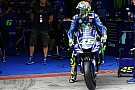 Rossi absen di Misano, Yamaha takkan cari pengganti