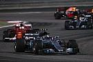 «Расчет Ferrari оправдался». Блог Петрова