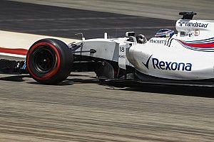 【F1】マッサ、ストロールに助言「一度完走できれば、自信を持てる」