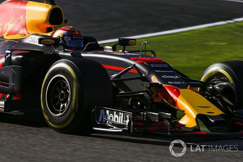 Jöjjön 2018: a Red Bull lehet a titkos bajnoki favorit?
