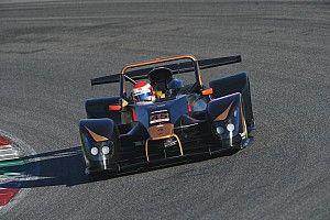 Saranno sei le tappe 2018 per il Campionato Italiano Sport Prototipi