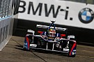 Formula E BMW jadi tim pabrikan Formula E mulai musim kelima