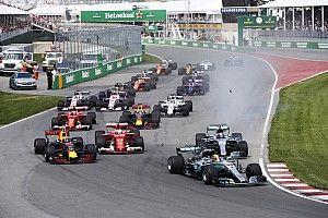 Vettel sesali dirinya tak melakukan pit stop saat Safety Car