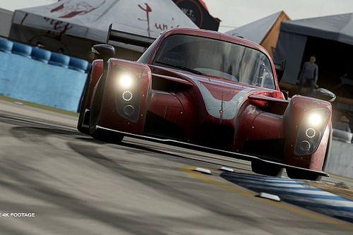 Découvrez les 167 premières voitures de Forza Motorsport 7