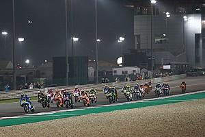 MotoGP Special feature Motorsport.com predicts the 2018 MotoGP season