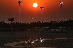 El WEC presenta un calendario provisional con Brasil y Bahrein