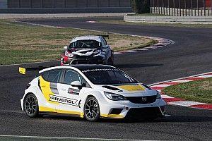 Balance of Performance: Audi e Opel le più pesanti, sconto per la Giulietta