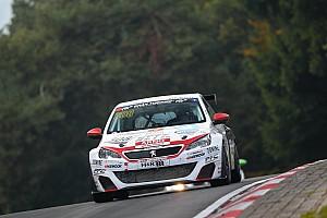 La Autohaus Nett Motorsport parte con la 308 Racing Cup, poi avrà la 308 TCR