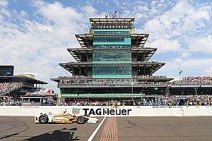 """Helio diz que não vai desistir de """"sonho"""" da quarta Indy 500"""