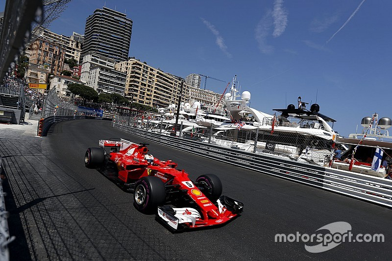 Mercedes needs Vettel DNF to keep F1 title hopes alive - Lauda