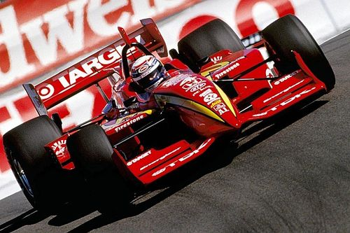 Top 10 F1 to Indy car converts ranked