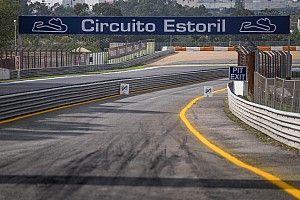 Após cinco anos, Porsche Cup se reencontra com Estoril