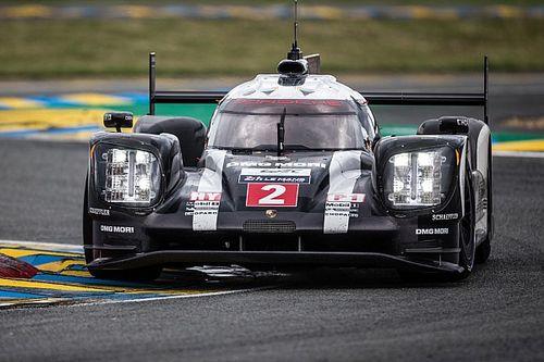 """Porsche akan beri debut aero kit dengan """"tampilan baru"""" di Nurburgring"""