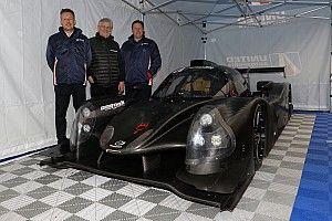 United Autosports to become Onroak Automotive UK Agents