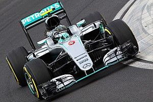 Hungarian GP: Top 10 drivers quotes after FP2