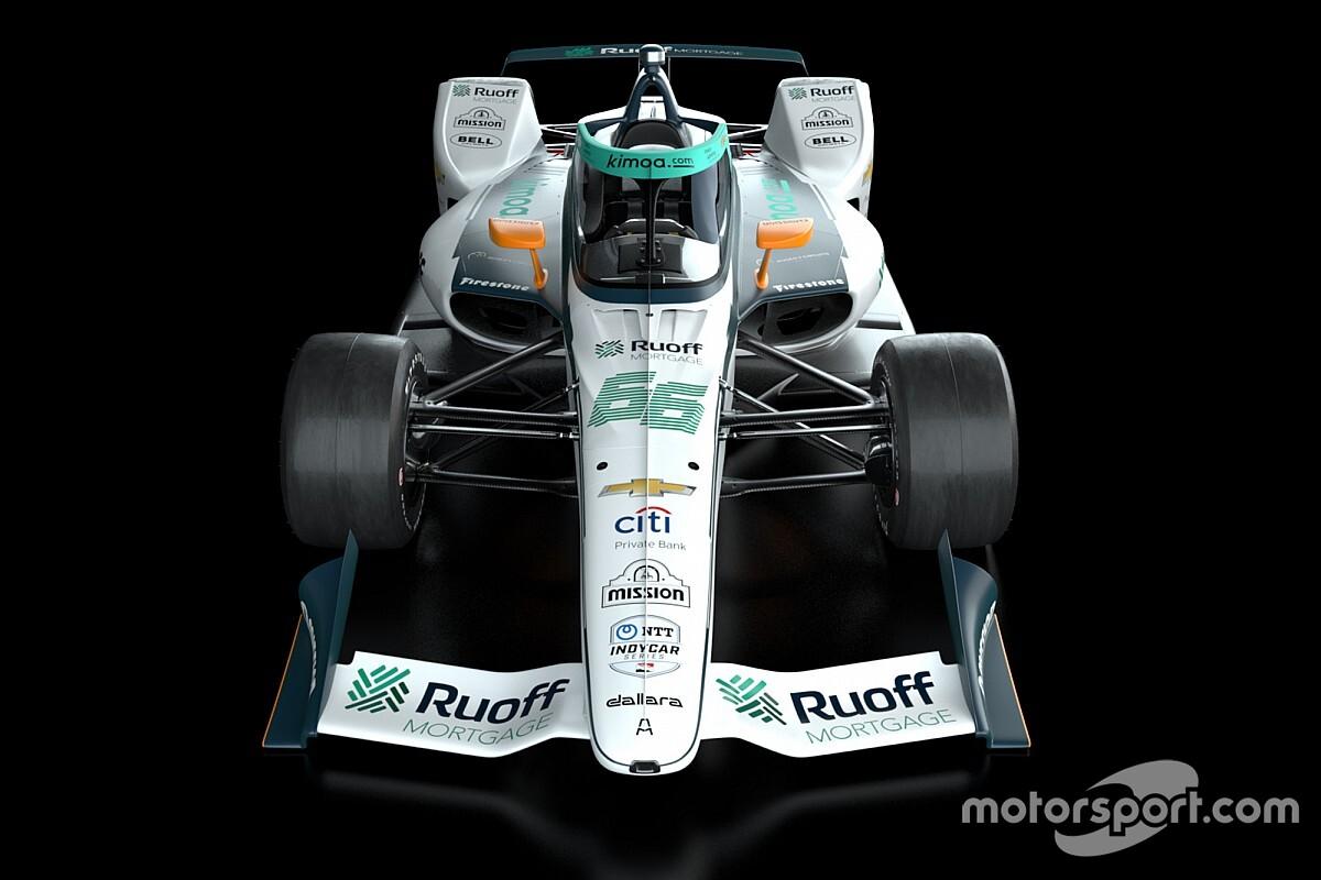 Kiderült, hogy keresztbe tesz-e a McLaren Alonsónak