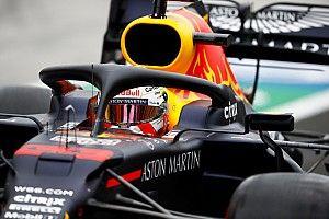 """Verstappen: """"Red Bull con problemi di bilanciamento"""""""