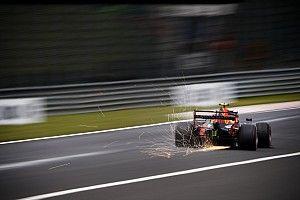 Carrera de F1 en Hungría: horario, cómo verla y dónde