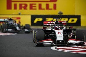 FIA, formasyon turu telsiz kurallarını gözden geçirecek