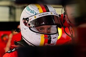 Steiner przyjąłby Vettela