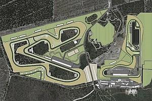 В Австралии потратят $138 млн на масштабную реконструкцию гоночной трассы