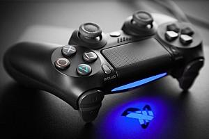 Megérkezett az újabb ingyenes játék PlayStation 4-re?