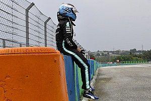 Schumacher: a mercedeses fejezet lezárult Bottas számára