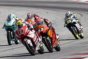 Sergio García prend sa revanche dans une fin de course épique