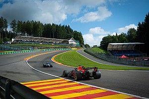 Jadwal Balapan Pekan Ini: F1 Gelar GP Belanda, WSBK Sambangi Prancis