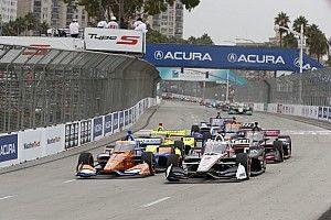"""""""IndyCar zit sinds overname door Penske in de lift"""", ziet Montoya"""