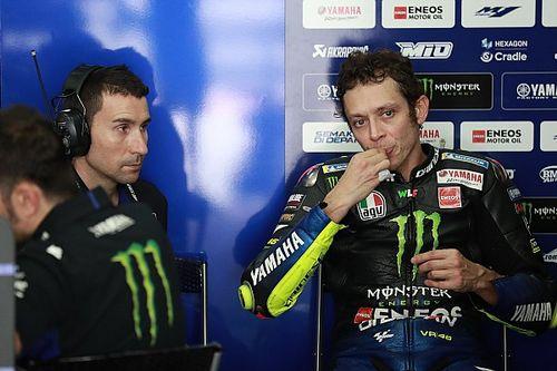 Stoner: Rossi most megmutatja, hogy ő is verhető…