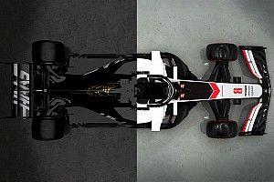 Interactief: Vergelijk de nieuwe Haas VF-20 met de voorganger