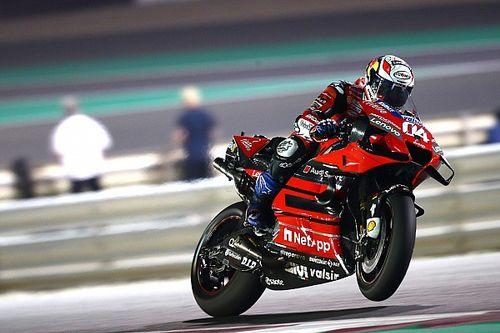 A Ducati 5 pilóta közül fog választani 2021-re a gyári csapatába