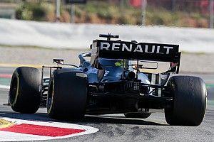 Renault: motorreglement 2026 wordt 'nieuw slagveld'