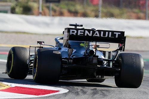 """Abiteboul: """"Alonso in Renault? E' una delle opzioni"""""""