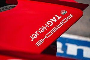 Porsche, F1'e girmeyecek