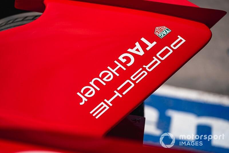 Porsche, F1'e girmeye çok yaklaşmış